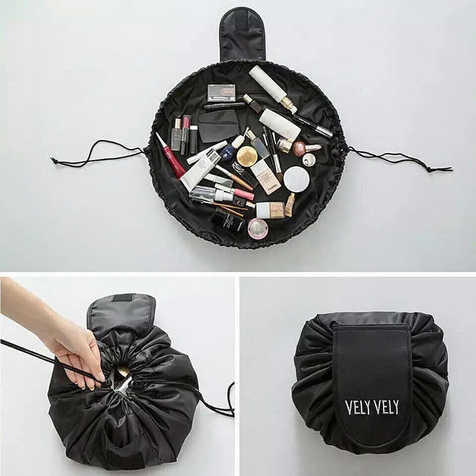 کیف لوازم ارایشی