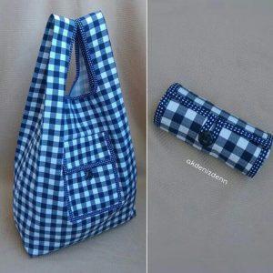 کیف دستی